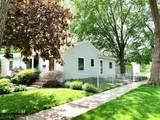 1662 Iowa Avenue - Photo 7