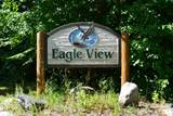 Lot 3 Blk 1 Eagle View Drive - Photo 2