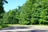 Lot 8 Blk 1 Eagle View Drive - Photo 4