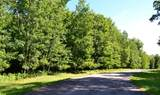 Lot 8 Blk 1 Eagle View Drive - Photo 6