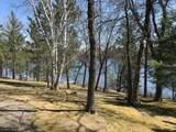 25263 Oak Knoll Trail - Photo 20
