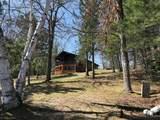 25263 Oak Knoll Trail - Photo 22