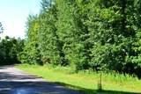 Lot 5 Blk 2 Eagle View Drive - Photo 4