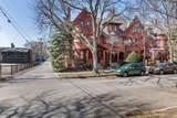 27 Saint Albans Street - Photo 3