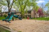4642 Cedar Lake Road - Photo 6