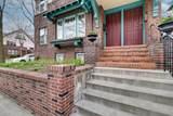 1220 Douglas Avenue - Photo 2