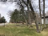 15460 Woodrow Road - Photo 27