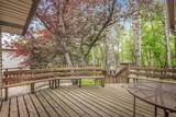 7793 Inskip Trail - Photo 31