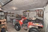 520 Country Oak Drive - Photo 45