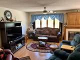 36388 Golfview Ridge Way - Photo 16