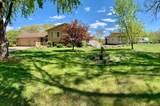 36388 Golfview Ridge Way - Photo 3