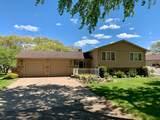 36388 Golfview Ridge Way - Photo 4