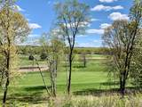 36388 Golfview Ridge Way - Photo 9