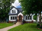 1009 Russell Avenue - Photo 42