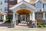 8341 Lyndale Avenue - Photo 1