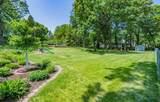 14710 Gleason Lake Drive - Photo 27