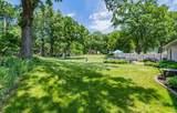 14710 Gleason Lake Drive - Photo 31