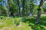 14710 Gleason Lake Drive - Photo 32
