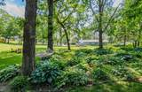 14710 Gleason Lake Drive - Photo 34