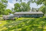 14710 Gleason Lake Drive - Photo 40
