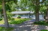 14710 Gleason Lake Drive - Photo 42