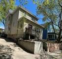 441 Mount Ida Street - Photo 1