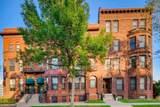 168 College Avenue - Photo 1