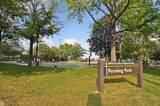 5047 Drew Avenue - Photo 46