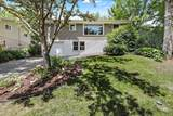 6906 Valley Place - Photo 10