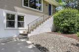 6906 Valley Place - Photo 11