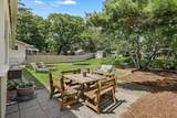 6906 Valley Place - Photo 13
