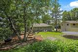 6906 Valley Place - Photo 14