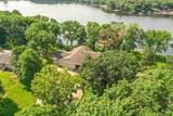 13530 Island View Drive - Photo 48