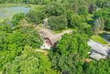 13530 Island View Drive - Photo 49