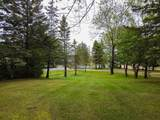 307 Old Scout Camp Road - Photo 16