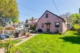 3839 Washburn Avenue - Photo 30