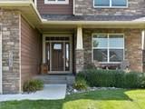 7536 Ogren Avenue - Photo 45