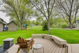 5987 Scenic Place - Photo 26