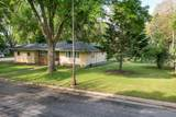 1445 Winthrop Street - Photo 33