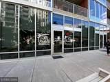 215 10th Avenue - Photo 25
