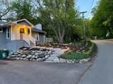 3485 Deephaven Avenue - Photo 42