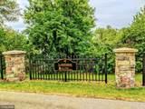 11618 Arnold Palmer Drive - Photo 43