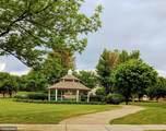 11618 Arnold Palmer Drive - Photo 44