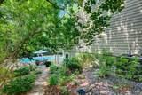 5805 Rosewood Lane - Photo 4