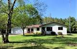 16986 Ginger Road - Photo 7