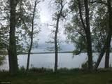 2050 Otter Lake Drive - Photo 2