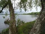 2050 Otter Lake Drive - Photo 5