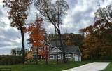 14518 Edison Street - Photo 4