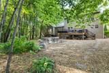 1031 Wildwood Way - Photo 15