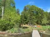 N12610 Horseshoe Bend Road - Photo 3